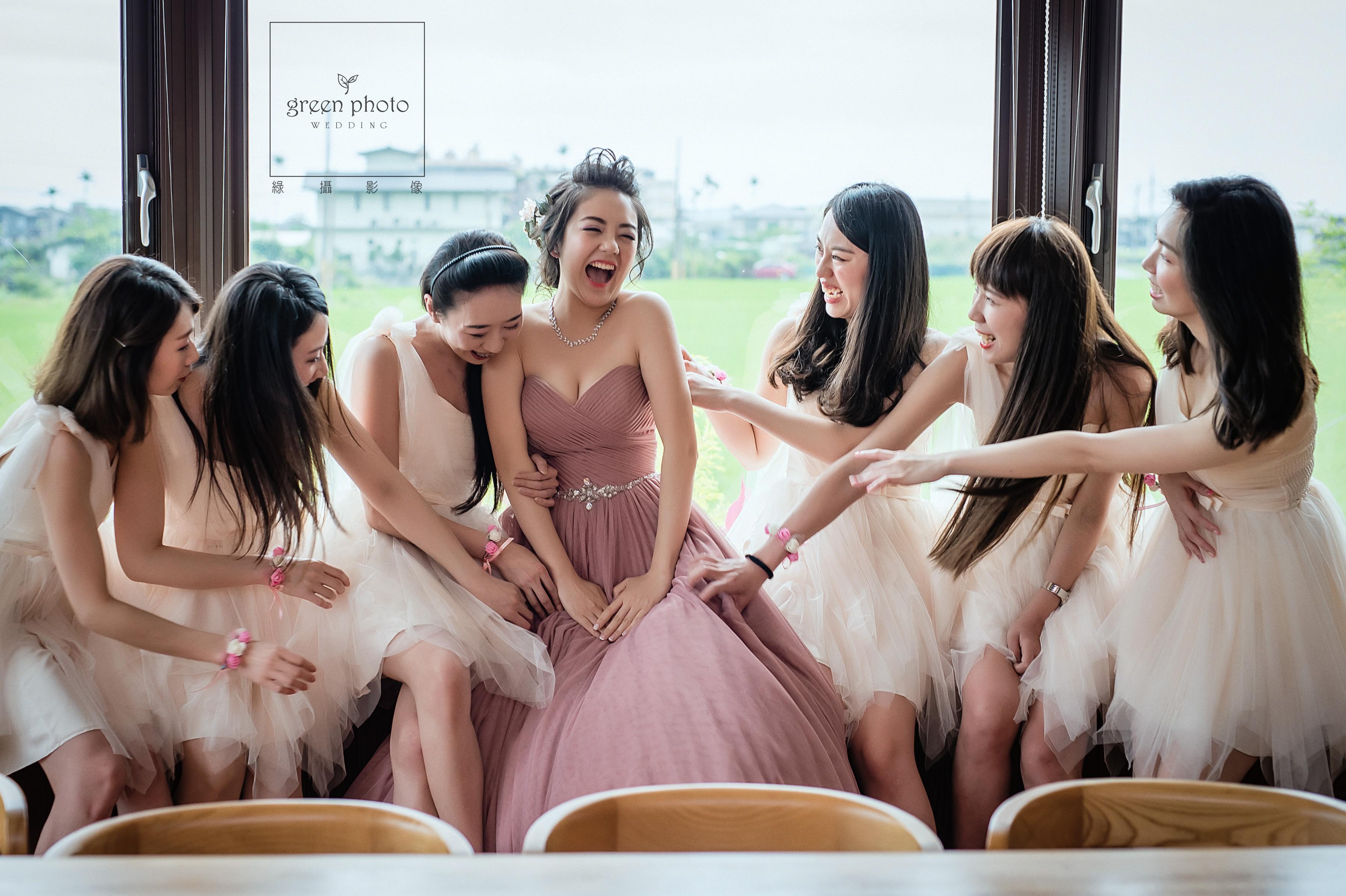 綠攝影像,婚禮紀實,婚攝,宜蘭婚攝,周上,宜蘭婚攝周上,婚禮平面紀實,訂婚儀式,文定儀式拍攝,台北婚攝