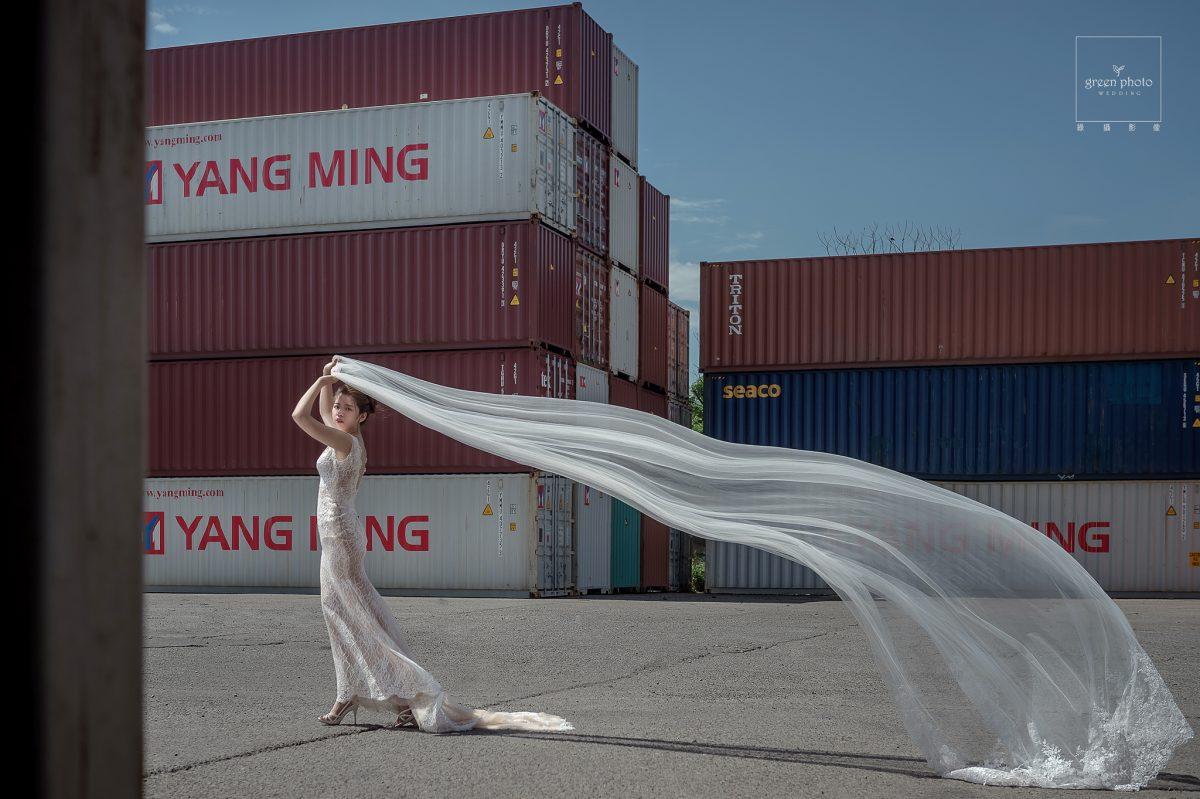 綠攝影像,小蜜月,小蜜月婚紗,邊拍邊玩,武少,國際認證攝影師,國際獲獎攝影團隊,台灣婚紗,新竹南園婚紗,台大校史館婚紗作品,八德落羽松婚紗