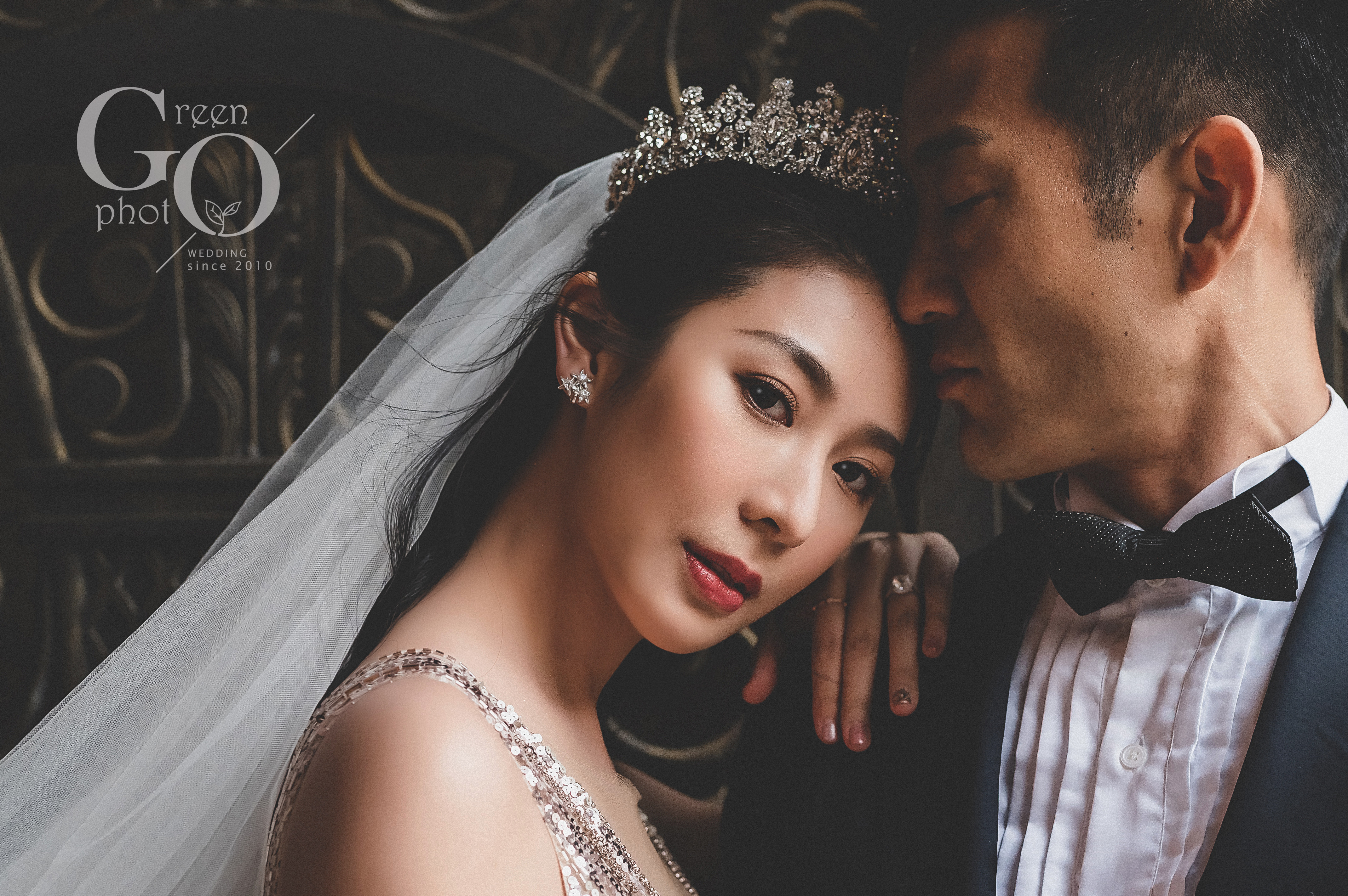 綠攝影像_婚禮紀錄_東方文華_周上