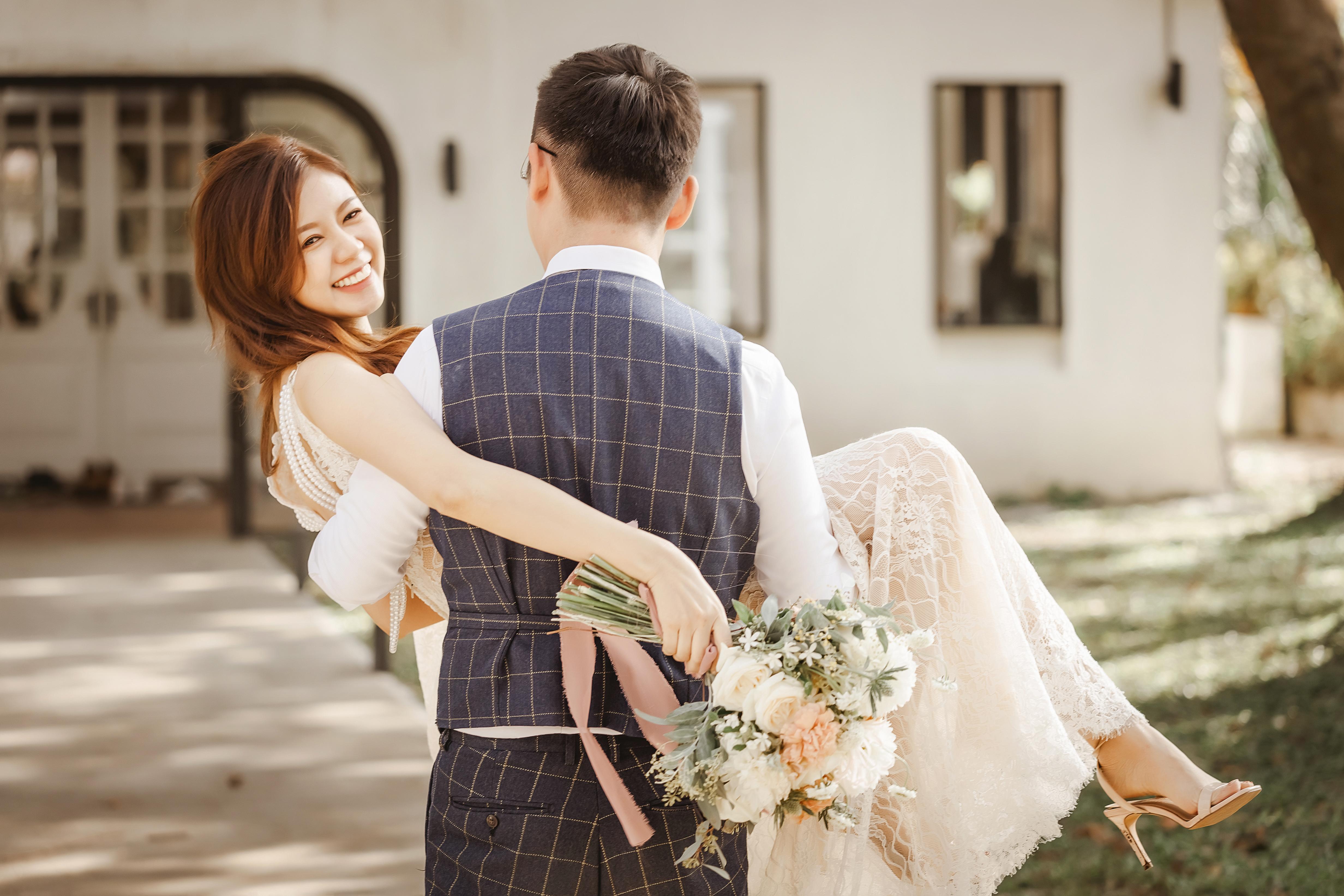 |綠攝影像|婚紗攝影|台北婚紗|婚紗包套|自主婚紗|婚紗拍攝團隊|