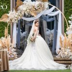 weddingday-0043